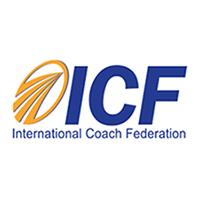 HOME-CREDS-ICF