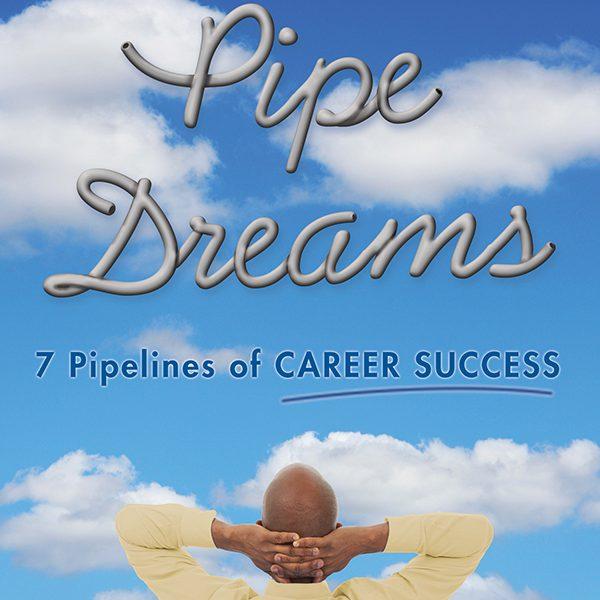 Pipe_Dreams