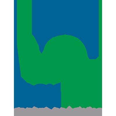 high_five_1-final-1-copy