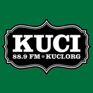 LOGOS-KUCI-315