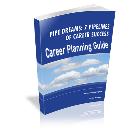 Career Planning Guide Book