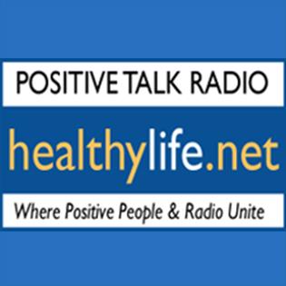 LOGOS-HEALTHYLIFE-315