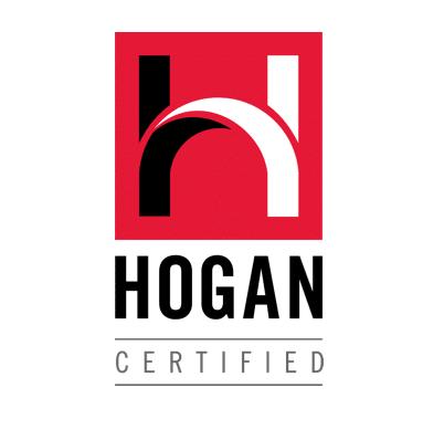 Hogan Logo Web