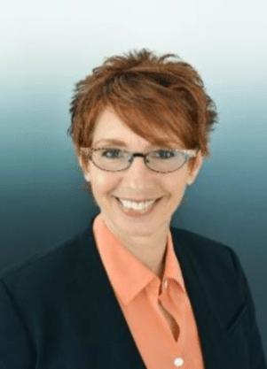 Arlene Kaplan San Diego Career Coach