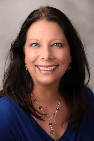 Heidi Prescott Orange County Career Coach